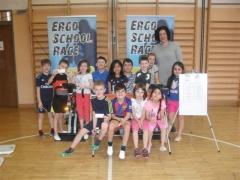 Ergo School Race 2019