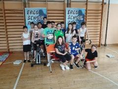 Ergo School Race_3