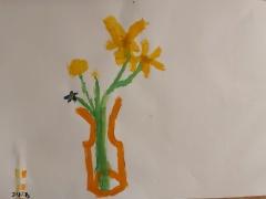 Blumenstrauß_4