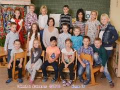Schuljahr 2017/2018