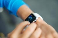 Smartwatch in der Schule nicht erlaubt
