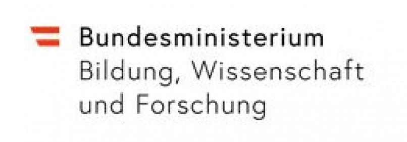 """Informationsschreiben """"Schule im Herbst"""""""