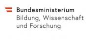 Elternbrief Bundesministerium 06/2020