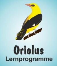 Neuer Oriolus Code